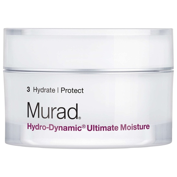 Murad:Age Hydro-Dynamic Ultimate Moisture Mini .25 oz 1PC New Bamboo Charcoal Facial Cleansing Brush Soft Hair Face Skin Care Cleanser Tool 6 Types, Face Wash Brushes, Face Clean Brush